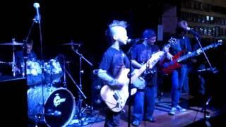Unavailable: Crazy Train (Dec Rock Show)