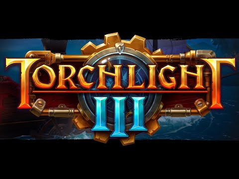 Play Torchlight