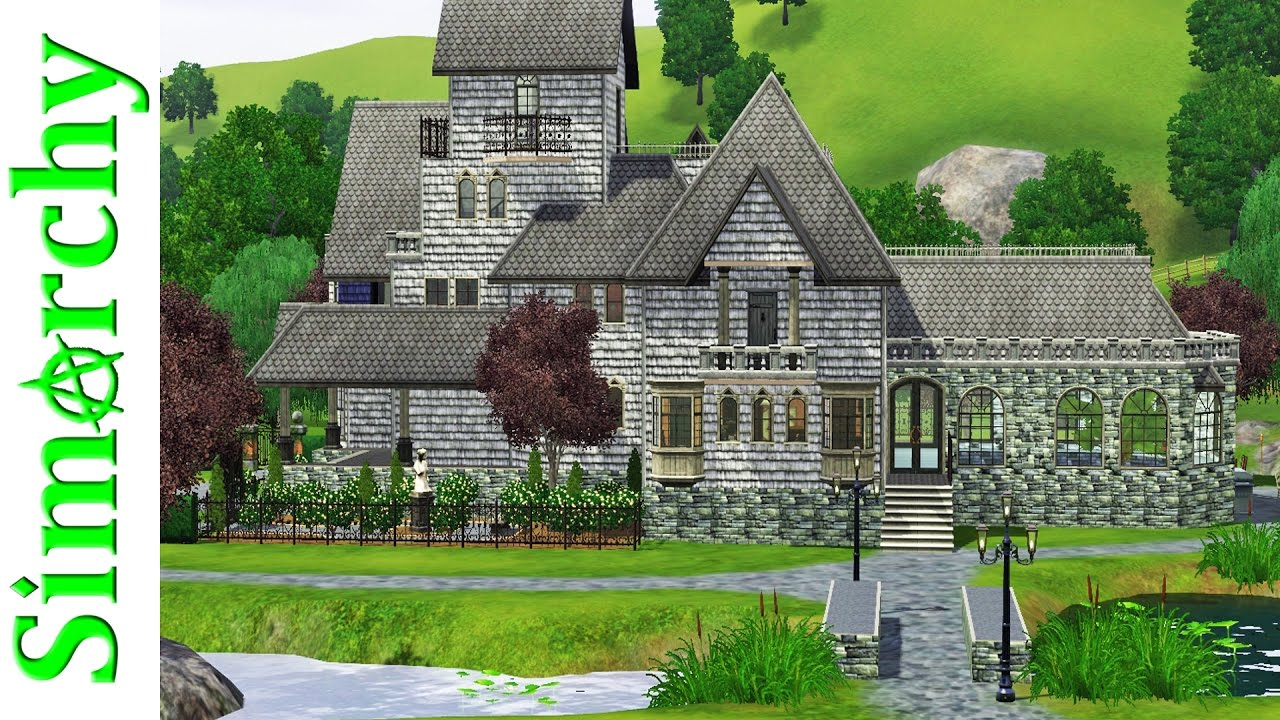 Who are the richest sims in sims 3? - Carl's Sims 4