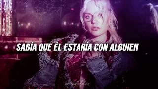 Tove Lo | Really Don't Like You feat Kyle Minogue (sub. En español)