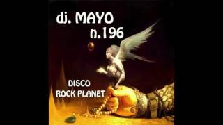 Video DJ MAYO N. 196 TRACCIA 13 download MP3, 3GP, MP4, WEBM, AVI, FLV Juli 2018