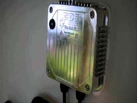 aluminium-junction-box-vs-plastic-junction-box-solar-power