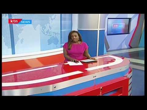 NASA principals to hold rally in Nairobi, Westlands