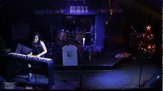видео Преподаватель музыкальной школы Saint-P Music