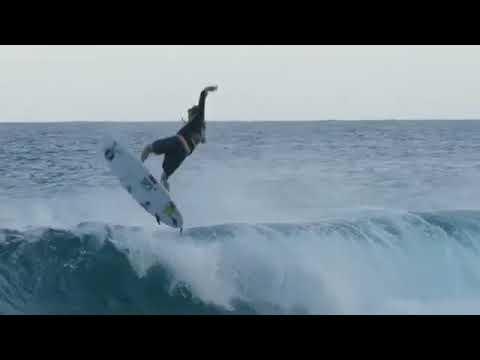 world surf surfing - Best surfing videos of the Net - 01