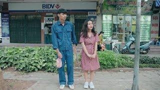 Anh Thợ Hồ Nhà Quê Và Cô Tiểu Thư Thành Phố - Phần 8 - Phim Hài Tết 2019