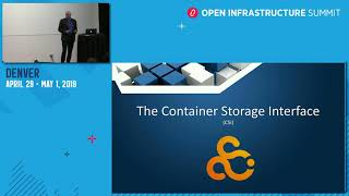 storage 101 rook and ceph
