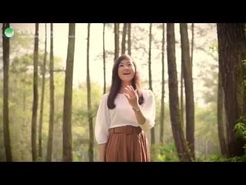 Deasy Juwita 方馨楦 - 自然幸福綿綿 (Naturally Joyful in Eternity)