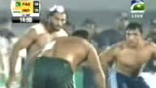 vuclip Imtiaz Allam Kabaddi song