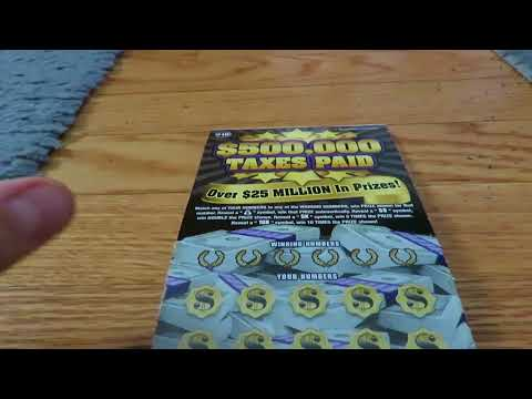illinois lottery instant win remaining prizes