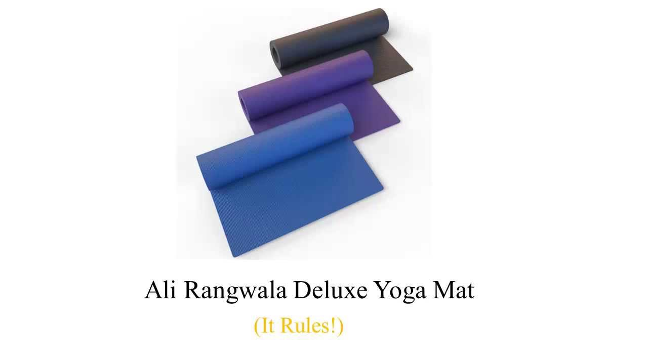 online product single price best buy yoga livelite purple at mats mat on snapdeal