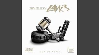Better Days ft. Goo Glizzy