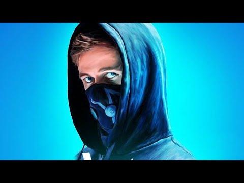 alan-walker-alone-(lyrics-video)