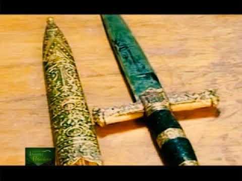 Le Grand Maître Avatar Jean Pierre Manzolo Azo Lobela Ba Malédictions Pe Ba Instruments Ya Sacerdoce