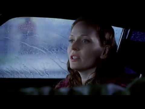Кадры из фильма Мыслить как преступник (Criminal Minds) - 3 сезон 17 серия