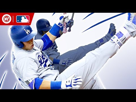 Top Baseball FAILS of July 2017 | MLB Bloopers