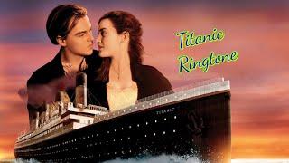 2020 Titanic New Ringtone