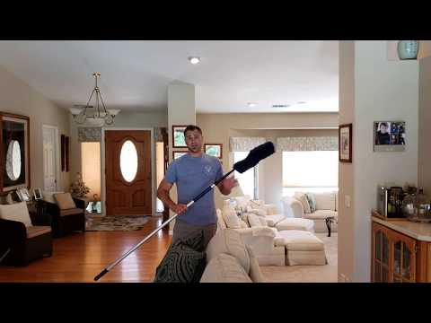 how-to-remove-cobwebs-and-dust-from-high-ceilings