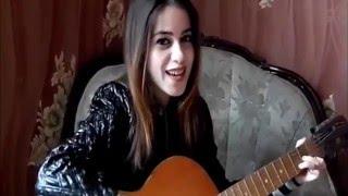 ირმა არავიაშვილი - ქრიზანთემები / Irma Araviashvili - Qrizantemebi