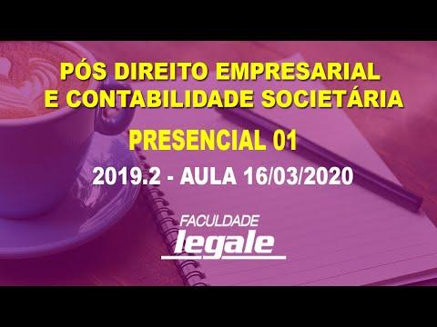 pós-contabilidade-societária-e-direito-empresarial-presencial-01-(2019.2)---aula-16/03/2020