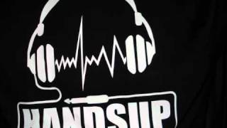 Adam Sky - We are all Prostitues (Ti-Mo Bootleg Mix) FuLL HQ