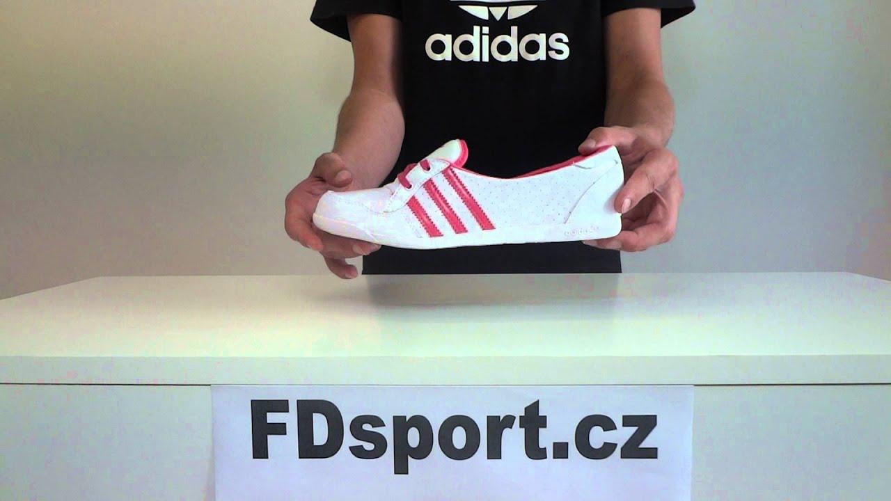 adidas forum slipper