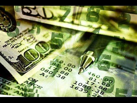 Генри кессон - 16 правил обращения с деньгами