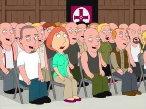 Family Guy - Best of Season 6