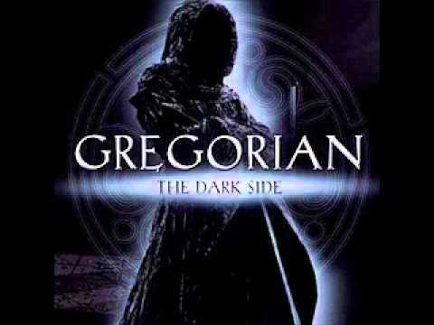 gregorian-uninvited
