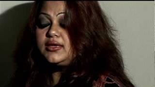 Video mon je boshena - Tina Kibria download MP3, 3GP, MP4, WEBM, AVI, FLV Juni 2018