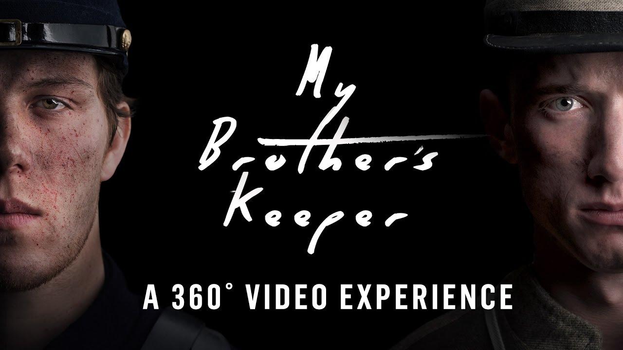 my brother's keeper   pbs digital studios (360°) - youtube