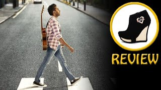 Yesterday = Movie Mini-Review 2019 = Himesh Patel, Ed Sheeran, Kate McKinnon