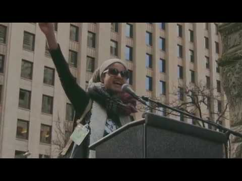 Sumayyah Waheed- Seattle Tax March 4.15.2017