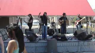 Moshav Band Queens College Yom Ha-Atzmaut Venisgav
