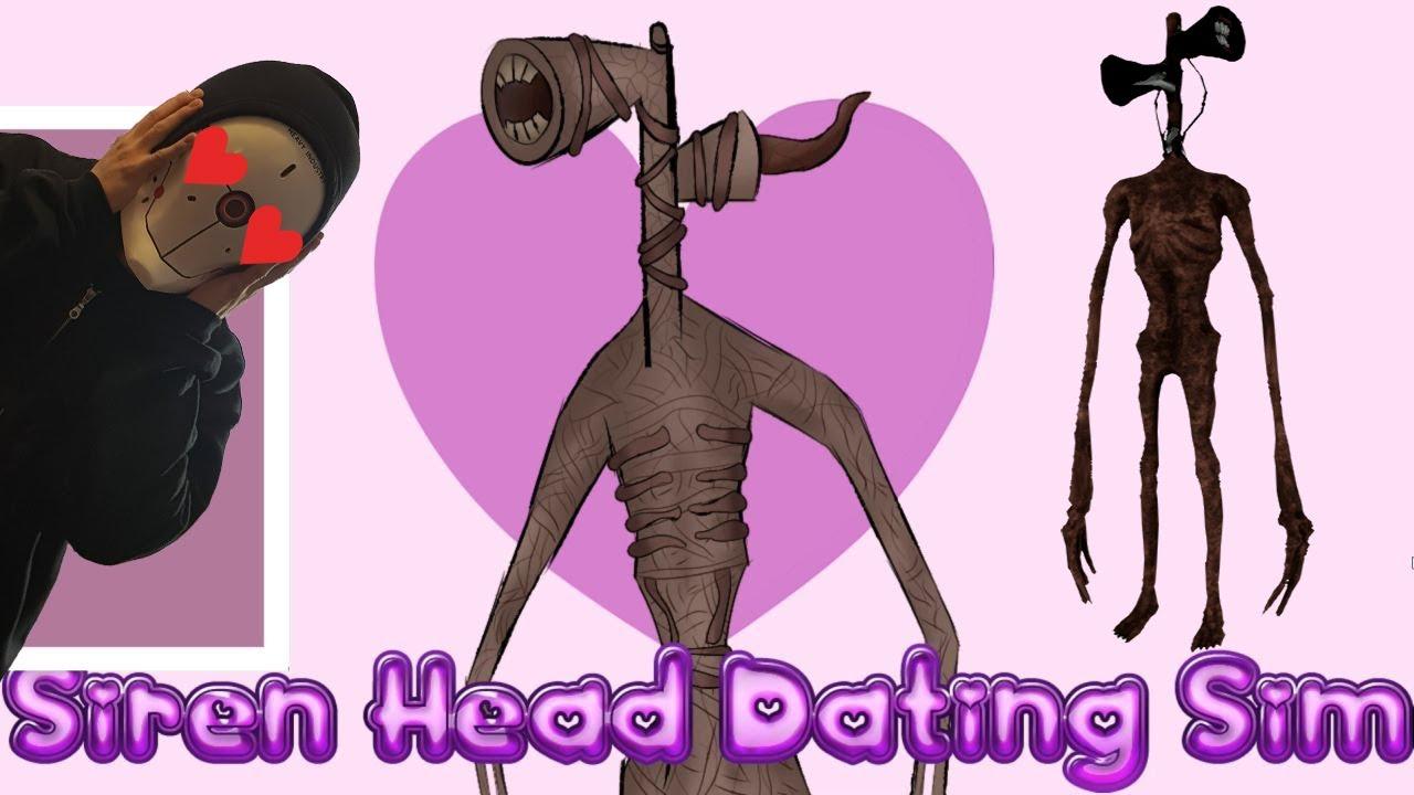 Mindful Dating – wirklich so klappt expire Lebensgefährte Nachforschung & Disko dating app