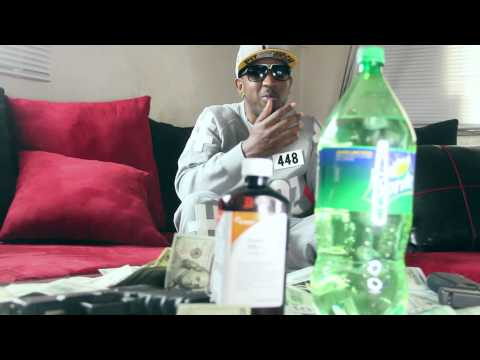 Gwala - It's Only Right [Unsigned Artist]