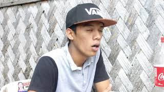 TANONG MO KAY KUYA BITOYSZ