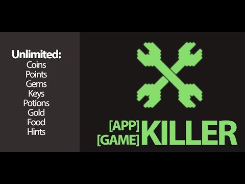 скачать приложение гейм киллер - фото 2