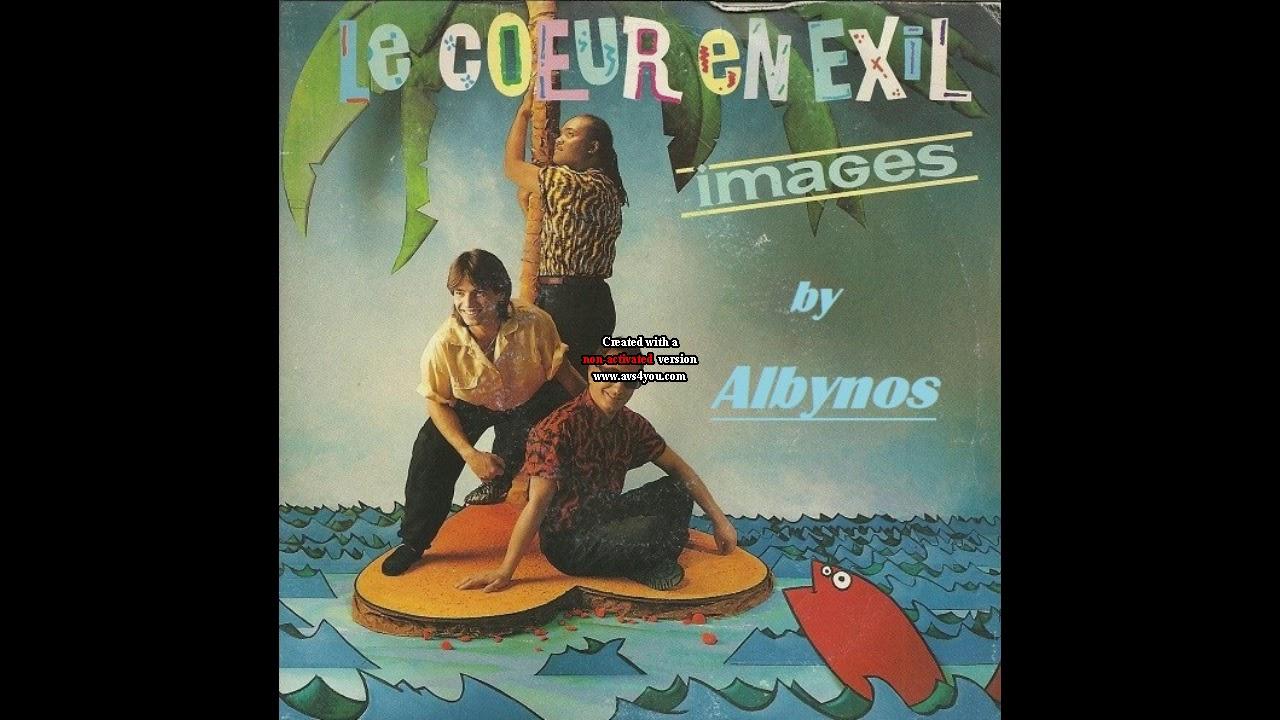 Download Le coeur en exile Images by AlbyNos