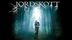 Jordskott - Die Rache des Waldes - Trailer [HD] Deutsch / German