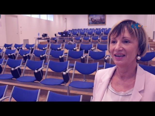 ETLINE e Associati - Carla Stefanut