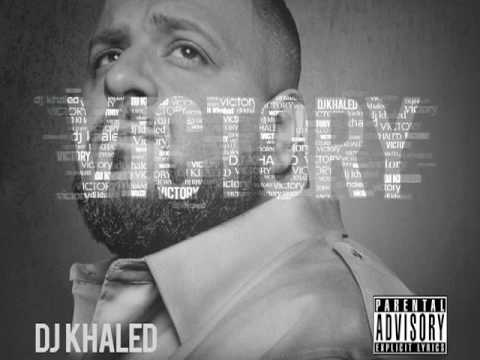 dj-khaled-put-ya-hands-up-feat.-jeezy,-plies-&-rick-ross-/-album-in-stores-march-3rd
