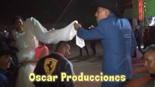 Video Vibora de la Mar en Boda de Hector y Diana en Laguna de San Vicente, V. Reyes, S.L.P. Nov. 16 download MP3, 3GP, MP4, WEBM, AVI, FLV November 2017