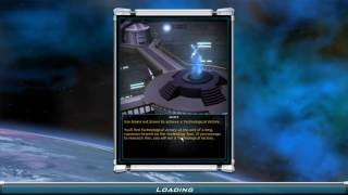 Galactic Civilizations 2 :Ultimate Edition (PC) 01