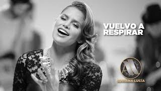 Adriana Lucia - Vuelvo a Respirar (Video Oficial) YouTube Videos