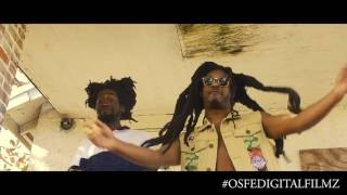 """Video """"Where Im From (Official Video) by Lil Zoe download MP3, 3GP, MP4, WEBM, AVI, FLV Desember 2017"""