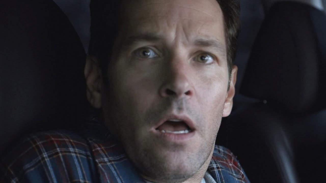 Ant-Man Fans Erupt After News Of This Recasting