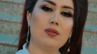 Khubon-Faror makun official video -