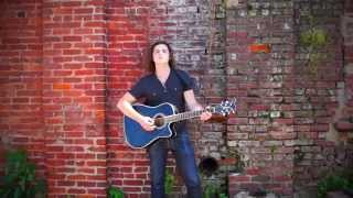Declan McGarry - Road to Babylon (Acoustic)