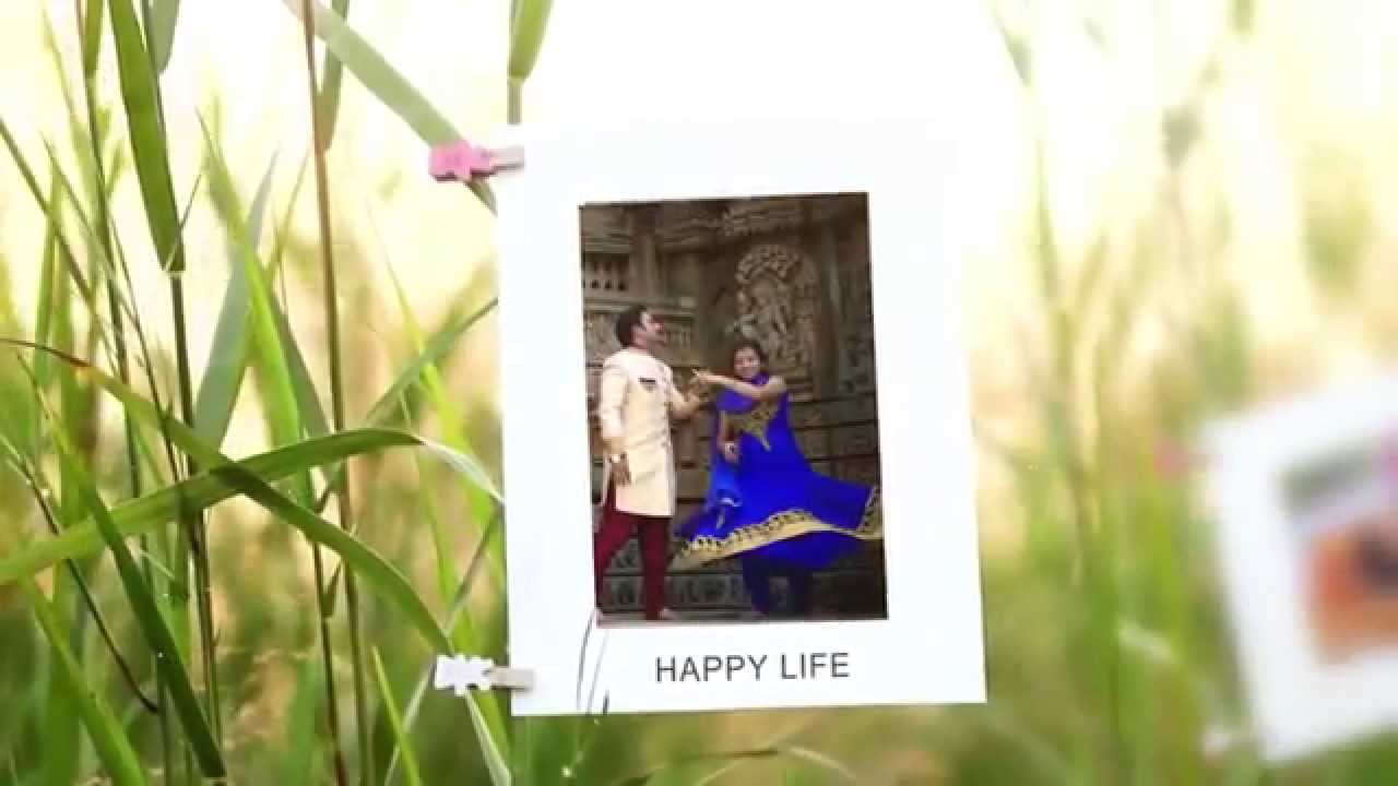 Birthday Wishes Manoj ~ Manoj birthday wishes youtube
